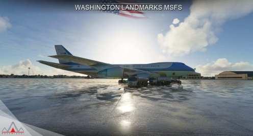 Microsoft Flight Simulator (19)