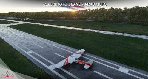 Microsoft Flight Simulator (17)
