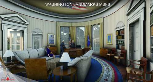 Microsoft Flight Simulator (13)