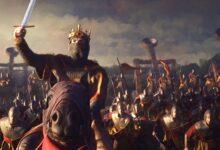 5 sencillos pasos para empezar en Crusader Kings 3 y dominar