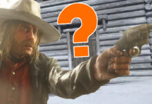 Photo of Red Dead Online habla sobre planes futuros para 2021: ese es el plan