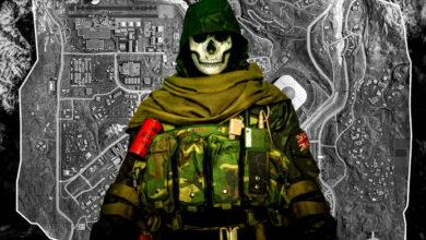 """CoD Warzone: datos secretos de la temporada 5, semana 3: así es como resuelves """"Sins of the Father"""""""