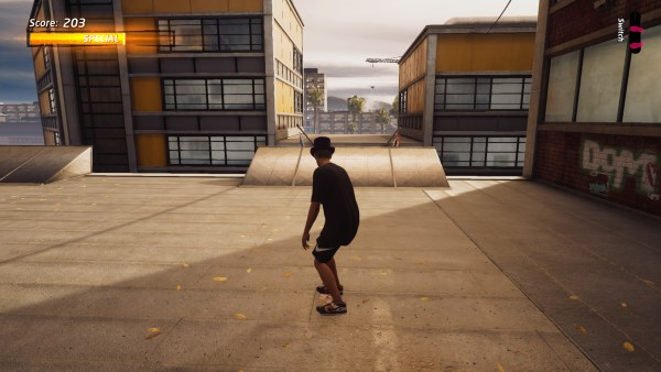 Cómo encontrar Tony Hawk Pro Skaker 2 School Secret Area 2020
