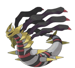 "Giratina ""class ="" lazy lazy-hidden wp-image-277808 ""srcset ="" https://images.mein-mmo.de/medien/2018/10/Giratina-Urform-Pokémon-GO.png 250w, https: / /images.mein-mmo.de/medien/2018/10/Giratina-Urform-Pokémon-GO-150x137.png 150w ""data-lazy-size ="" (ancho máximo: 250px) 100vw, 250px "">      <p>El segundo mejor contraataque contra Cresselia es el arquetipo de Giratina. El Pokémon tiene fuertes ataques de espíritu y puede soportar mucho daño. </p> <ul> <li><strong>Ataque instantáneo: </strong>Garra oscura</li> <li><strong>Ataque de carga: </strong>Bola encantada</li> </ul> <h3>Gengar</h3> <p>    <img data-lazy-type="