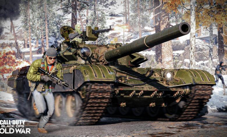 CoD Black Ops Cold War: esto es lo que ofrece el modo multijugador: todos los hechos después de la revelación