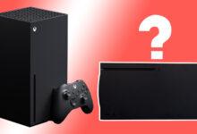 Photo of ¿Tienes suficiente espacio para la Xbox Series X?