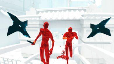 PS Store: 5 juegos de PSVR con descuento para PS4 que simplemente tienes que jugar