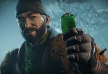 Photo of Destiny 2 quiere salvar a Gambit en Beyond Light: la fusión debería resolver problemas