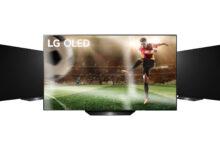 Photo of OTTO ofrece: LG OLED 4K TV para PS5 y Xbox Series X al mejor precio