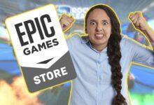 Photo of Rocket League requiere una cuenta de Epic, incluso en Steam: los jugadores están locos