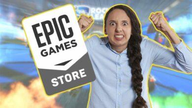 Rocket League requiere una cuenta de Epic, incluso en Steam: los jugadores están locos
