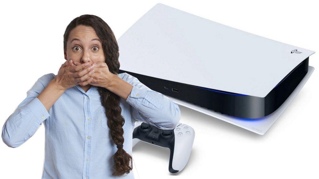 Imagen de portada PS5 sorpresa