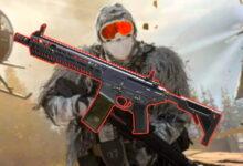 """Photo of Profi presenta un potente equipamiento en CoD Warzone – Dice: """"Como un Aimbot"""""""