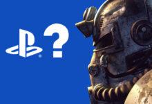 Photo of Los jugadores de PS5 temen por los juegos de Bethesda después del nuevo mensaje de Xbox