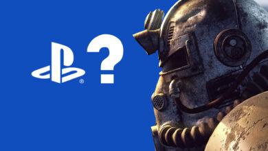 Photo of ¿Nuevos juegos de Bethesda pronto estarán disponibles exclusivamente en Xbox y PC? Eso es lo que dice un experto
