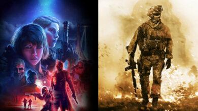 Photo of 6 juegos de disparos geniales para PS4 que puedes conseguir en la PS Store por menos de 20 €