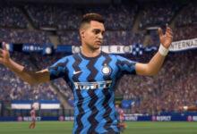 EA finalmente revela las 1000 mejores calificaciones para FIFA 21; necesita revisarlas de inmediato