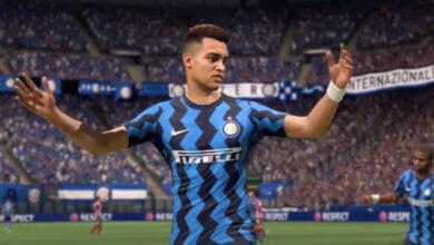 Photo of EA finalmente revela las 1000 mejores calificaciones para FIFA 21; necesita revisarlas de inmediato