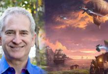Photo of Ex jefes de Blizzard encontraron Dreamhaven: ¿una nueva esperanza para los jugadores?