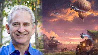 Ex jefes de Blizzard encontraron Dreamhaven: ¿una nueva esperanza para los jugadores?