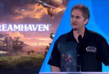 """El nuevo estudio de Morhaime suena como """"Blizzard antes de que entrara Activision"""""""