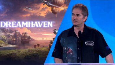 """Photo of El nuevo estudio de Morhaime suena como """"Blizzard antes de que entrara Activision"""""""