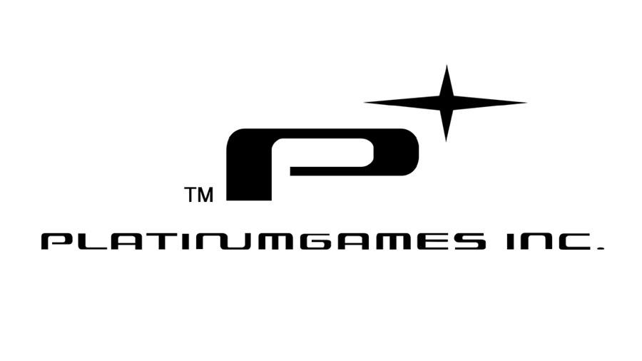 """platinumgames-logo """"class ="""" lazy lazy-hidden wp-image-571153 """"srcset ="""" http://dlprivateserver.com/wp-content/uploads/2020/09/1600963755_945_3-Studios-que-Sony-podria-comprar-para-contrarrestar-a-Bethesda.jpg 900w, https: // imágenes .mein-mmo.de / medien / 2020/09 / platinumgames-logo-300x169.jpg 300w, https://images.mein-mmo.de/medien/2020/09/platinumgames-logo-150x84.jpg 150w, https : //images.mein-mmo.de/medien/2020/09/platinumgames-logo-768x432.jpg 768w, https://images.mein-mmo.de/medien/2020/09/platinumgames-logo-780x438. jpg 780w """"data-lazy-size ="""" (ancho máximo: 900px) 100vw, 900px """">      <table> <tbody> <tr> <td><strong>Dia de establecimiento</strong></td> <td>1 de octubre de 2007</td> </tr> <tr> <td><strong>Número de empleados</strong></td> <td>256 (a partir de 2020)</td> </tr> <tr> <td>Juegos principales</td> <td>Bayonetta 1 y 2<br />Nier Automata<br />The Wonderful 101 (Remasterizado)<br />Estrella zorro cero</td> </tr> </tbody> </table> <p>No me sorprendería que algunos de ustedes nunca hayan oído hablar de Platinum Games. En el pasado, sus juegos exitosos se mencionaron en relación con sus editores, pero todos estarán familiarizados con ellos. </p> <p>Platinum se destacó sobre todo con su """"Spectacle Brawler"""" lleno de acción. Estos incluyen, por ejemplo:</p> <ul> <li>Bayonetta 1 y 2</li> <li>Metal Gear Rising: Revengeance </li> <li>Cadena astral</li> <li>Nier Automata, que ganó varios premios importantes en el año de lanzamiento 2017.</li> </ul> <p>Dado que Platinum ha trabajado principalmente con editores japoneses como Square Enix o Nintendo en el pasado, no han tenido mucho contacto con Sony hasta ahora. </p> <p>Comprar Platinum Games no le proporcionaría a Sony ninguna IP nueva importante, pero lo haría con un sólido equipo de desarrolladores liderado por el veterano de la industria Hideki Kamiya, que ha realizado un trabajo de primera clase en el pasado. </p> <p>Pero Platinum se está preparando actualmente para la autoedición gracias a la gran in"""