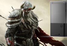 Photo of Necesitas un SSD por $ 220 para tu Xbox Series X si amas los MMO tanto como a mí
