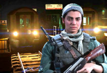 Photo of CoD Warzone: The Subway viene con la temporada 6 y es realmente tan genial como parece