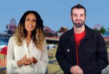 Photo of NBA 2K21 – 2KTV Episodio 4 Respuestas