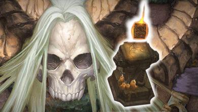 Diablo 3: los jugadores quieren que la temporada 22 cambie para siempre