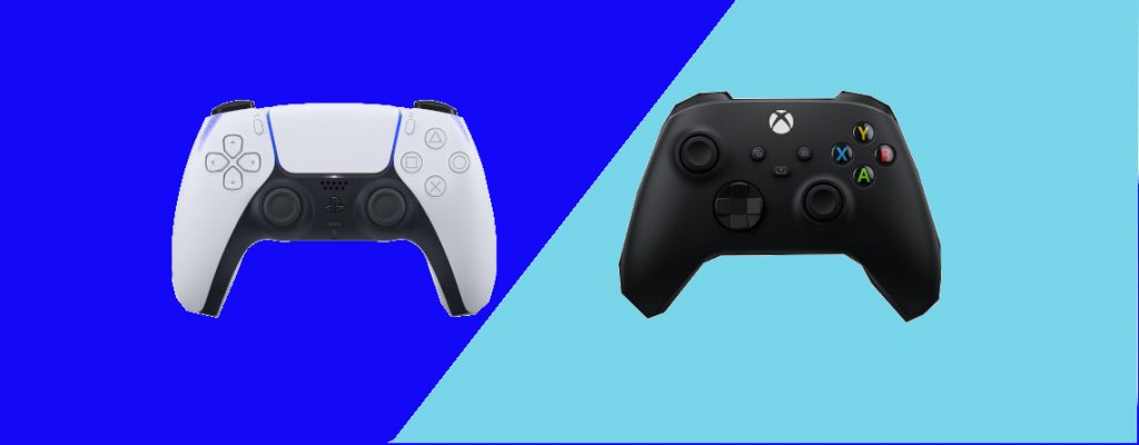 "Imagen de portada Xbox vs PS5 controller ""class ="" wp-image-492709 ""srcset ="" http://dlprivateserver.com/wp-content/uploads/2020/09/1601391200_741_Controlador-PS5-todos-los-detalles-con-imagenes-diseno-y-caracteristicas.jpg 1024w , https://images.mein-mmo.de/medien/2020/04/Titelbild-Xbox-vs-PS5-Controller-300x117.jpg 300w, https://images.mein-mmo.de/medien/2020/ 04 / Titelbild-Xbox-vs-PS5-Controller-150x59.jpg 150w, https://images.mein-mmo.de/medien/2020/04/Titelbild-Xbox-vs-PS5-Controller-768x300.jpg 768w, https://images.mein-mmo.de/medien/2020/04/Titelbild-Xbox-vs-PS5-Controller.jpg 1140w ""tamaños ="" (ancho máximo: 1024px) 100vw, 1024px"
