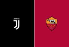 FIFA 21: Se han presentado las nuevas equipaciones de la Juventus y la Roma