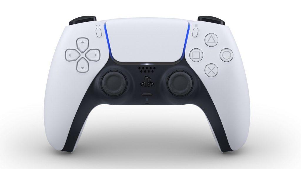 Imagen de portada Controlador de PS5: ¿conferencia en junio?