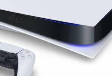 Photo of Los primeros ahora tienen una PS5; otros esperan que funcione al menos en 2020
