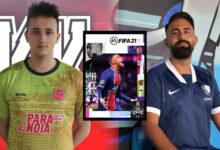Photo of Estos profesionales ya han jugado FIFA 21: 6 cosas que lo hacen diferente