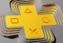PS Plus octubre 2020 revelado: estos son sus nuevos juegos gratuitos mensuales