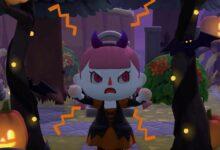 Photo of Animal Crossing New Horizons: todos los nuevos peces e insectos de octubre que puedes atrapar