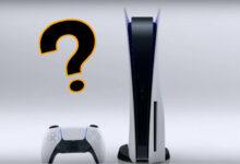 Photo of 4 misterios de PS5 a los que los jugadores finalmente quieren una respuesta