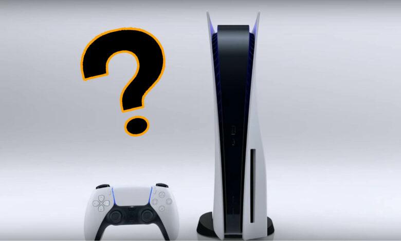 3 Studios que Sony podría comprar para contrarrestar a Bethesda - PS5 vs. Xbox Serie X