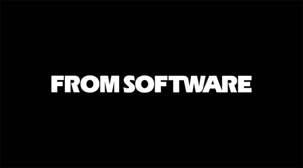 logo de software