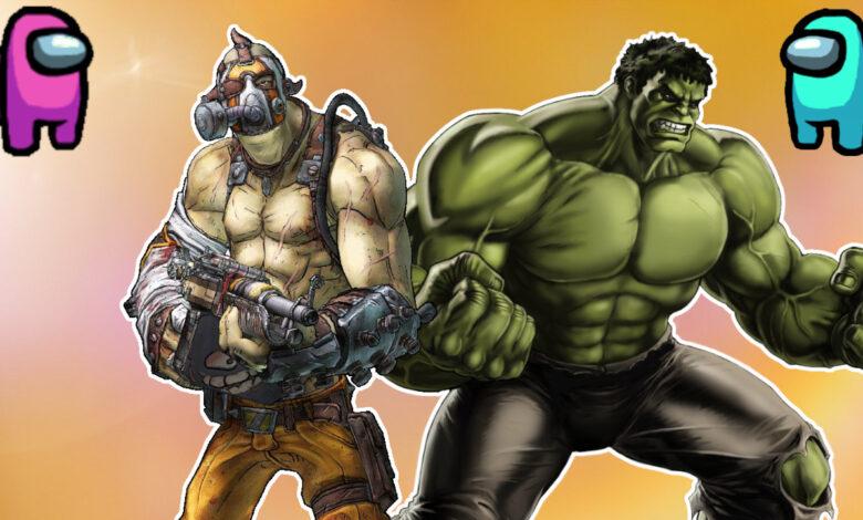 6 juegos online y MMO en septiembre de 2020 que recomendamos
