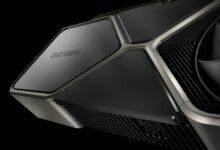 A partir de hoy puedes comprar el RTX 3080, pero deberías ser rápido