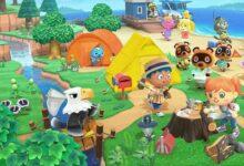 Photo of Animal Crossing New Horizons Pike: cómo atrapar, ubicación, precio de venta