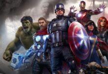 Photo of Avengers Game: fecha de lanzamiento de Hawkeye