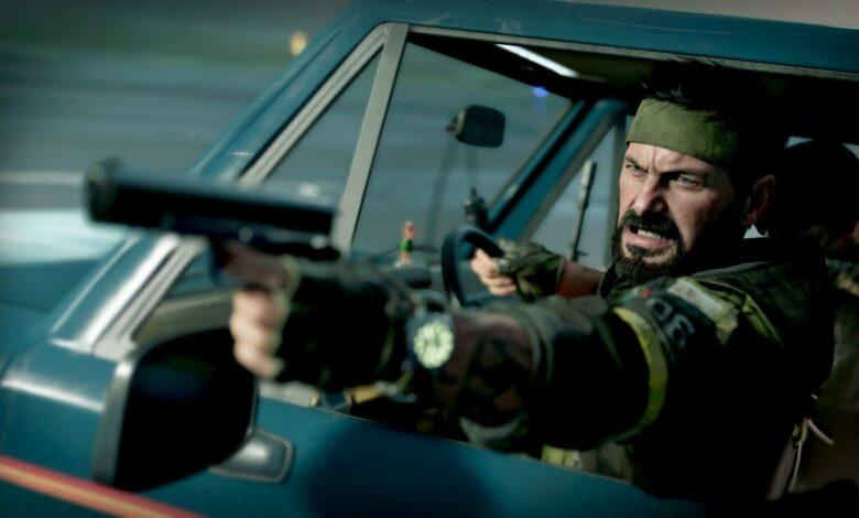 Black Ops Cold War pronto revelará su gran destaque, para que no te pierdas nada