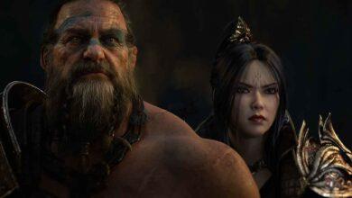 Photo of Blizzard ahorra, las empresas de MMORPG en Asia están nadando en dinero, ¿por qué?