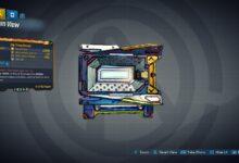 Photo of Borderlands 3 – Cómo obtener The Transformer Escudo [Updated]