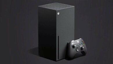 Photo of Cómo y dónde reservar la Xbox Series X