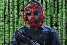 Photo of Call of Duty: aparentemente más de 500,000 cuentas pirateadas: cambió su contraseña